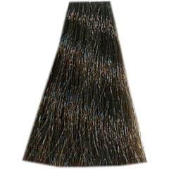 Hair Company, Hair Light Natural Crema Colorante Стойкая крем-краска, 100 мл (98 оттенков) 6.01 тёмно-русый натуральный сандрэОкрашивание<br><br>