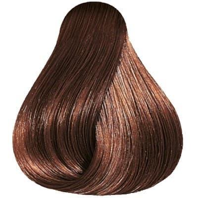 Wella, Краска для волос Color Touch Plus, 60 мл (16 оттенков) 66/04 коньякColor Touch, Koleston, Illumina и др. - окрашивание и тонирование волос<br><br>
