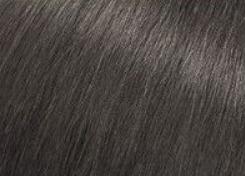 Купить Matrix, Color Sync Краска для волос Матрикс Колор Синк (палитра 74 оттенка), 90 мл 7AA средний блондин глубокий пепельный