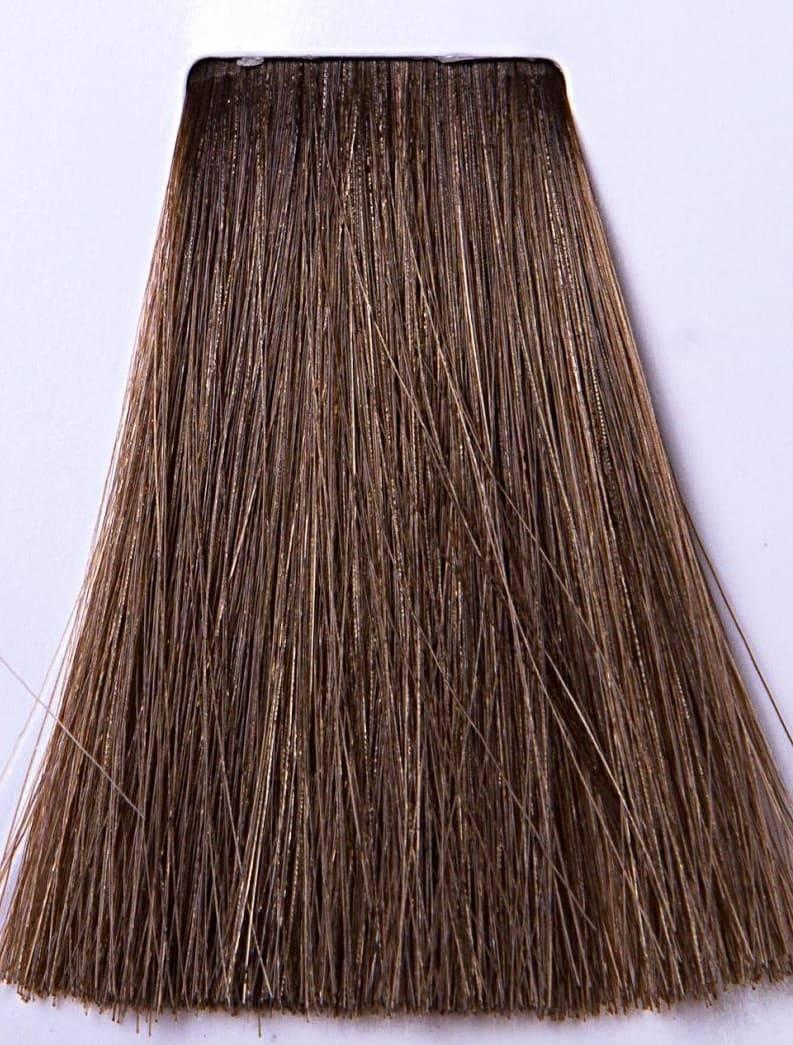 LOreal Professionnel, Краска для волос INOA (Иноа), 60 мл (96 оттенков) 7.1 блондин пепельныйОкрашивание<br><br>