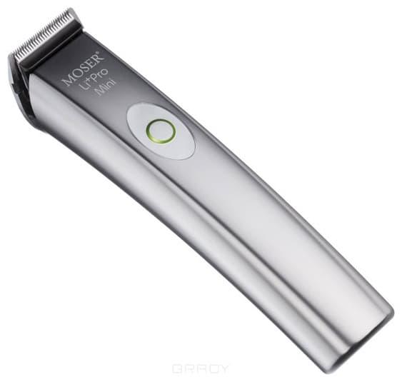 , Машинка для окантовки 1584-0050 Li+Pro MiniПриборы для стрижки волос<br><br>
