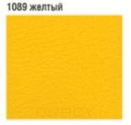 МедИнжиниринг, Массажный стол на гидроприводе КСМ–041г (21 цвет) Желтый 1089 Skaden (Польша)
