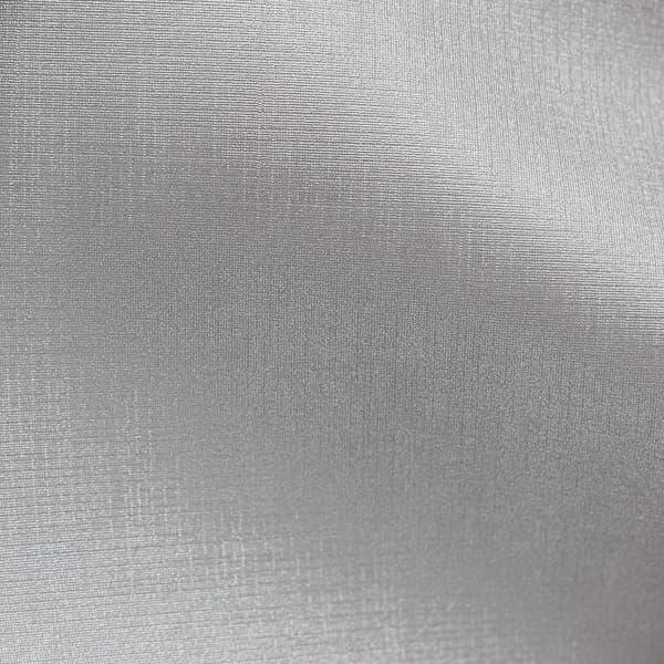 цена Имидж Мастер, Стул мастера С-12 для маникюра пневматика, пятилучье - хром (33 цвета) Серебро DILA 1112