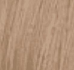 La Biosthetique, Краска для волос Ла Биостетик Tint & Tone, 90 мл (93 оттенка) 10/3 Супер светлый блондин золотистый