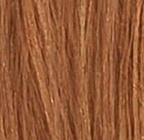 Купить Revlon, Крем-гель для перманентного окрашивания волос Revlonissimo Colorcosmetique, 60 мл (98 оттенков) 7.13 Блондин Пепельно-Золотистый