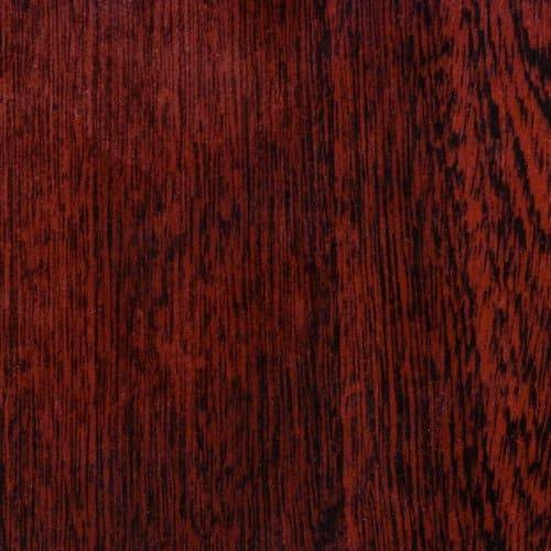 Имидж Мастер, Зеркало для парикмахерской Дуэт II (двустороннее) (25 цветов) Махагон имидж мастер зеркало для парикмахерской галери ii двухстороннее 25 цветов белый глянец