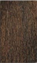 Shot, Крем-краска с коллагеном для волос DNA (134 оттенка), 100 мл 4 каштановыйShot - окрашивание волос<br><br>