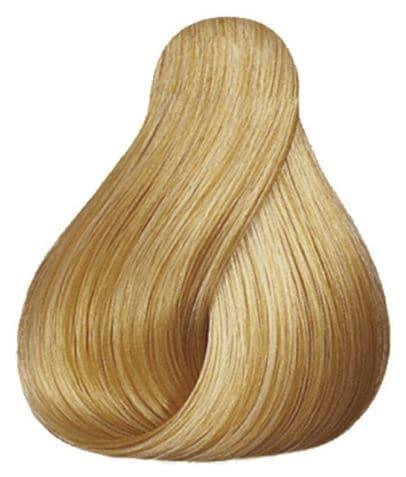 Wella, Стойкая крем-краска для волос Koleston Perfect, 60 мл (145 оттенков) 9/0 очень светлый блонд натуральный wella краска для волос wella koleston очень светлый блонд пепельный 9 1 60 мл