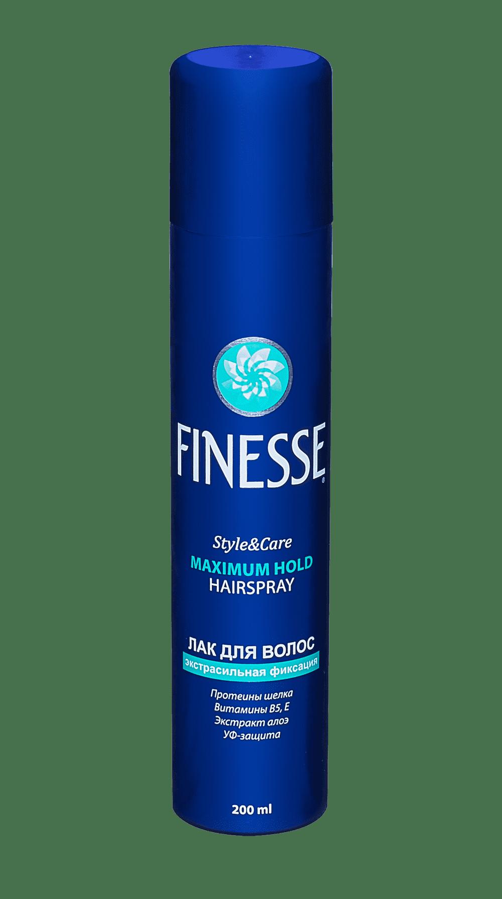 Finesse, Лак для волос экстрасильной фиксации, 500 мл лонгслив printio спортсмен отдых пляж море