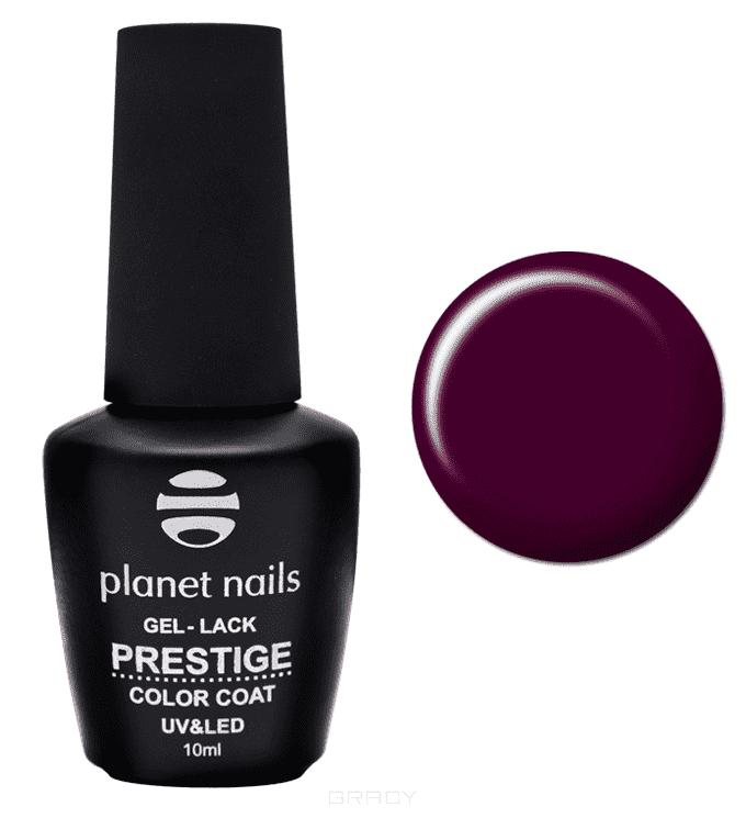 Planet Nails, Гель-лак Prestige Престиж Планет Нейлс, 10 мл (70 оттенков) 550 все цены