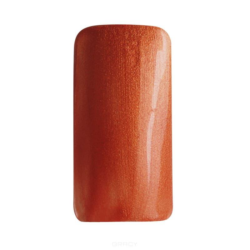 Planet Nails, Гель перламутровый Farbgel, 5 г (39 оттенков) Гель перламутровый Farbgel, 5 г (39 оттенков)Наращивание ногтей<br><br>