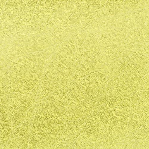 Купить Имидж Мастер, Пуф для салона красоты со спинкой Диалог Модуль №1 (48 цветов) Фисташковый 641-1015