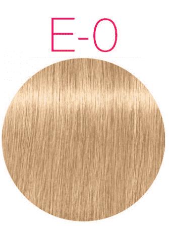 Купить Schwarzkopf Professional, Игора Роял Краска для волос Igora Royal Шварцкопф (палитра 97 цветов), 60 мл E-0 Igora Mixtones Осветляющий экстракт