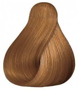 Купить Wella, Стойкая крем-краска для волос Koleston Perfect, 60 мл (145 оттенков) 8/73 мадейра
