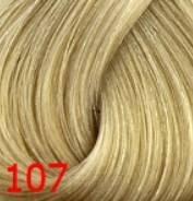 Estel, Краска для волос Princess Essex Color Cream, 60 мл (135 оттенков) S-OS/107 Песочный estel estel princess essex краска для волос 5 4 каштан 60 мл