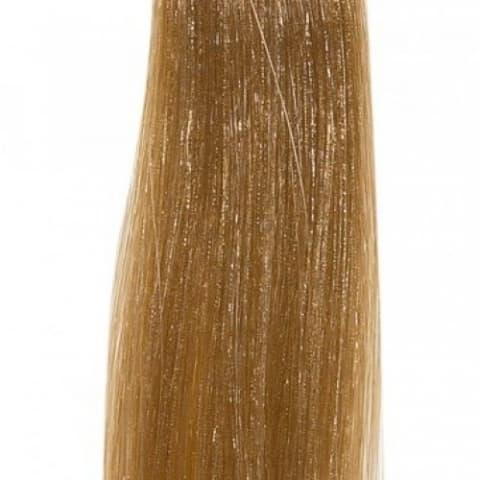 цена Wella, Краска для волос Illumina Color, 60 мл (38 оттенков) 8/05 светлый блонд натуральный махагоновый онлайн в 2017 году
