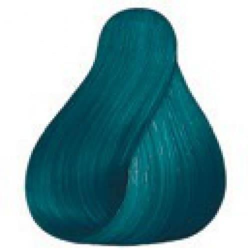 Londa, Cтойкая крем-краска New (102 оттенка), 60 мл 0/28 матовый синий микстонОкрашивание<br>Кажется, любовь к переменам у девушек в крови. Сегодня они жгучие брюнетки. Через месяц нежные блондинки. Через год очаровательные шатенки. Если сердце требует перемен, стойкая краска для волос Londa — это для Вас. Она подарит не только насыщенный цвет, н...<br>