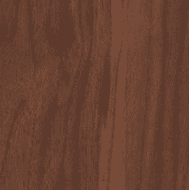 Имидж Мастер, Стойка администратора ресепшн Лего (17 цветов) Орех мебель салона стойка администратора премьер 34 цвета линии белый глянец