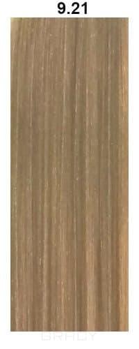 LOreal Professionnel, Краска дл волос Luo Color, 50 мл (34 шт) 9.21 очень светлый блондин перламутрово-пепельныйОкрашивание: Majirel, Luo Color, Cool Cover, Dia Light, Dia Richesse, INOA и др.<br><br>