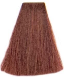 Hipertin, Крем-краска для волос Utopik Platinum Ипертин (60 оттенков), 60 мл светлый шатен красный медный недорго, оригинальная цена