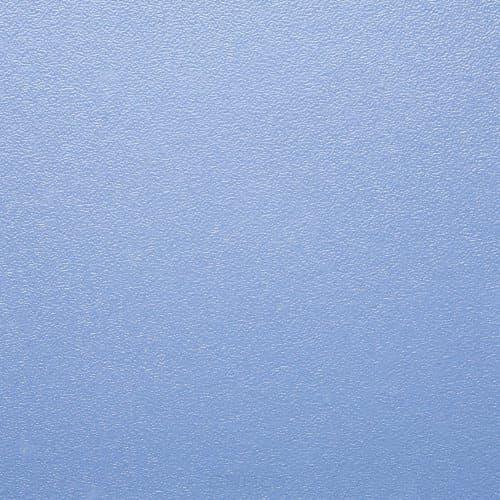 Имидж Мастер, Зеркало в парикмахерскую Слим (24 цвета) Лаванда