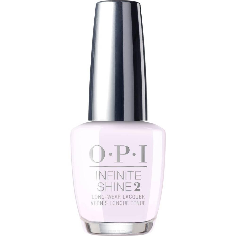 Купить OPI, Лак с преимуществом геля Infinite Shine, 15 мл (237 цветов) Hue is the Artist? / Mexico City