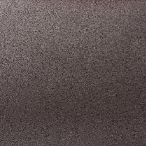 Купить Имидж Мастер, Пуф для салона красоты со спинкой Диалог Модуль №1 (48 цветов) Коричневый 646-1357