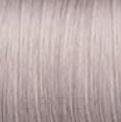 Купить Revlon, Крем-гель для перманентного окрашивания волос Revlonissimo Colorsmetique, 60 мл (105 оттенков) 10.21 Очень сильно светлый блондин перламутровый пепельный