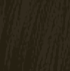 La Biosthetique, Краска для волос Ла Биостетик Tint & Tone, 90 мл (93 оттенка) 6/8 Темный блондин матовый интенсивный