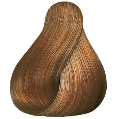 Wella, Краска для волос Color Touch Plus, 60 мл (16 оттенков) 77/03 карриGreenism - эко-серия для ухода<br><br>