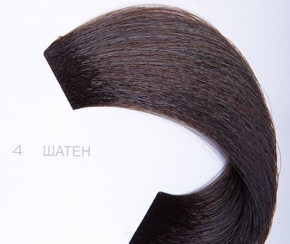 Купить L'Oreal Professionnel, Краска для волос Dia Richesse, 50 мл (52 оттенка) 4. шатен