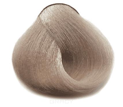 Dikson, Краска для волос Color Extra Premium, 120 мл (37 тонов) 11A Очень светло-русый с пепельным оттенком dikson краска для волос color extra premium 120 мл 37 тонов 8c c светло русый с пепельным оттенком