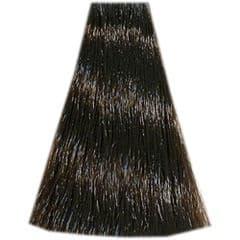 Hair Company, Hair Light Natural Crema Colorante Стойка крем-краска, 100 мл (98 оттенков) 7 gianduia шоколад с орехамиHair Light Coloring &amp; Bleaching - окрашивание и обесцвечивание<br><br>