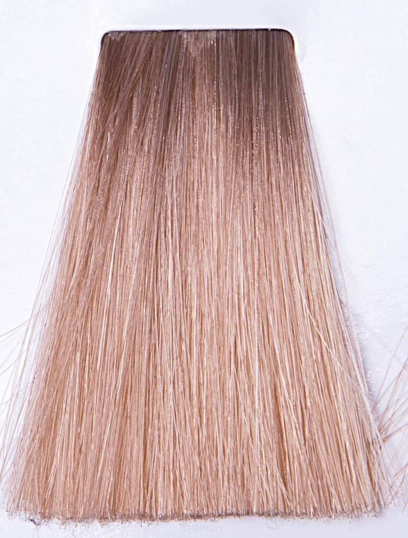 LOreal Professionnel, Краска для волос INOA (Иноа), 60 мл (96 оттенков) 9.2 очень светлый блондин перламутровыйОкрашивание<br><br>