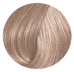 Купить Wella, Стойкая крем-краска для волос Koleston Perfect, 60 мл (145 оттенков) 9/17 шелковый ристретто