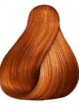 Londa, Краска Лонда Профессионал Колор для волос Londa Professional Color (палитра 133 цвета), 60 мл 8/34 светлый блонд золотисто-медный фото