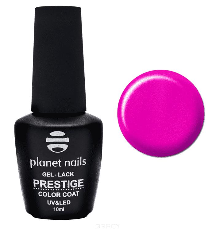 Planet Nails, Гель-лак Prestige, 10 мл (70 оттенков) Гель-лак Prestige, 10 млГель-лаки<br><br>