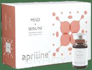 SkinLine флакон, 5 мл купероз розацеа