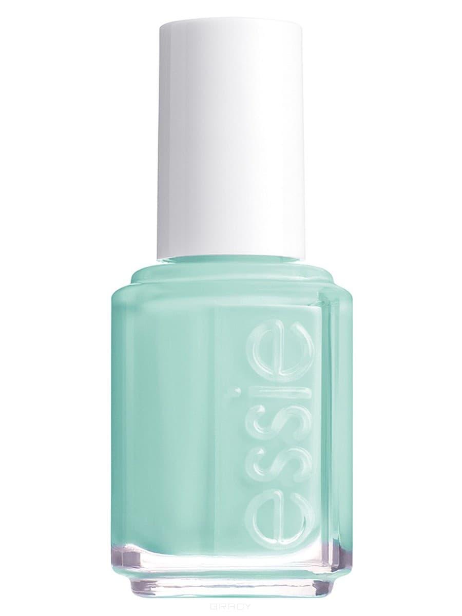 Essie, Лак для ногтей, 13,5 мл (17 оттенков) 99 Мятная глазурьЦветные лаки для ногтей<br><br>