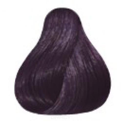 Londa, Cтойкая крем-краска New (102 оттенка), 60 мл 3/6 тёмный шатен фиолетовыйОкрашивание<br>Кажется, любовь к переменам у девушек в крови. Сегодня они жгучие брюнетки. Через месяц нежные блондинки. Через год очаровательные шатенки. Если сердце требует перемен, стойкая краска для волос Londa — это для Вас. Она подарит не только насыщенный цвет, н...<br>