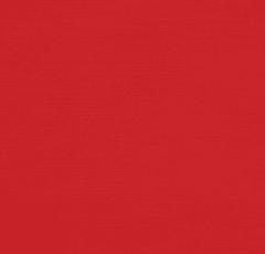 Имидж Мастер, Парикмахерская мойка Сибирь с креслом Стил (33 цвета) Красный 3006 имидж мастер мойка парикмахерская елена с креслом луна 33 цвета красный 3006