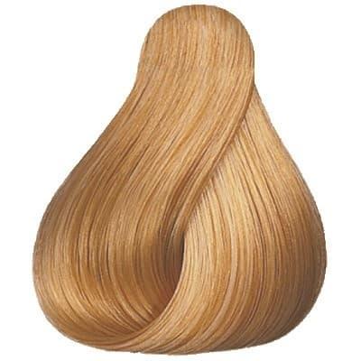 Wella, Краска для волос Color Touch, 60 мл (50 оттенков) 9/03 ленColor Touch, Koleston, Illumina и др. - окрашивание и тонирование волос<br><br>