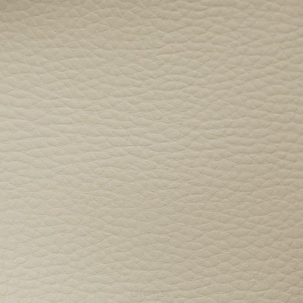 Имидж Мастер, Кресло косметологическое К-01 механика (33 цвета) Слоновая кость
