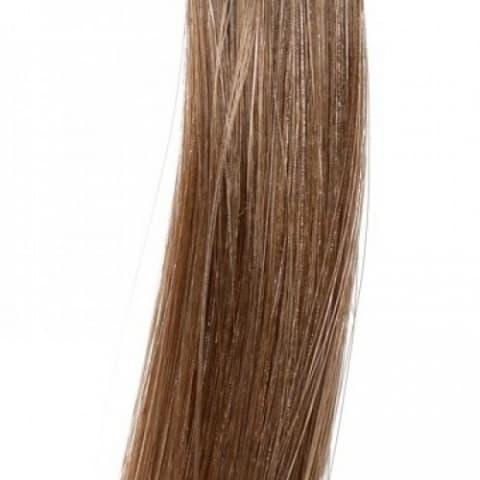Wella, Краска для волос Illumina Color, 60 мл (38 оттенков) 7/ блонд wella краска illumina color 9 43 очень светлый блонд красно золотистый 60 мл