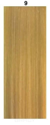 LOreal Professionnel, Краска дл волос Luo Color, 50 мл (34 шт) 9 очень светлый блондинОкрашивание: Majirel, Luo Color, Cool Cover, Dia Light, Dia Richesse, INOA и др.<br><br>