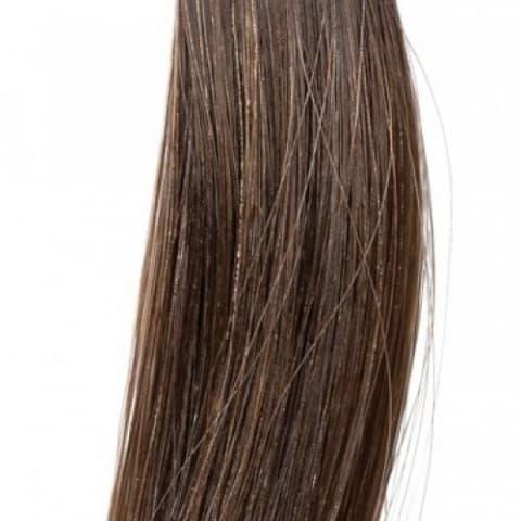 Wella, Краска для волос Illumina Color, 60 мл (37 оттенков) 6/ тёмный блондColor Touch, Koleston, Illumina и др. - окрашивание и тонирование волос<br><br>