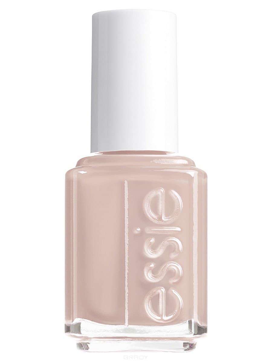 Essie, Лак дл ногтей, 13,5 мл (17 оттенков) 79 На песке в Сан-тропеЦветные лаки дл ногтей<br><br>