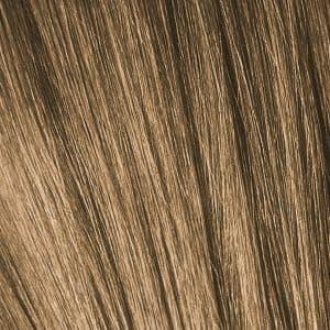 цены Schwarzkopf Professional, Краска для волос без аммиака Igora Vibrance Игора Вибранс, 60 мл (47 тонов) 7-0 средний русый натуральный