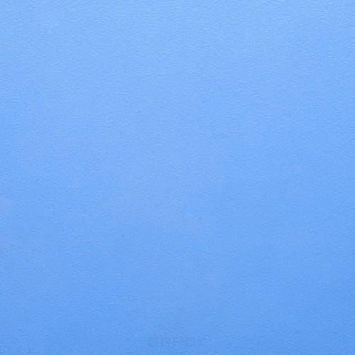 Имидж Мастер, Зеркало в парикмахерскую Слим (24 цвета) Голубой