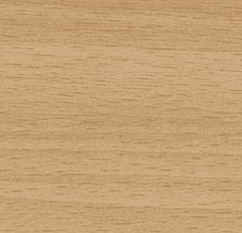 Имидж Мастер, Шкаф-стеллаж для салона красоты №1 одинарный (16 цветов) Бук
